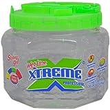 Wet Line Xtreme Macro Professional Styling Gel