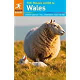 The Rough Guide to Walesby Paul Whitfield