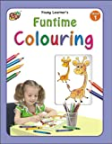 Funtime Colouring