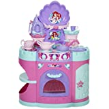 Disney Princess Magical Mermaid Kitchen