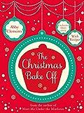 The Christmas Bake Off (English Edition)