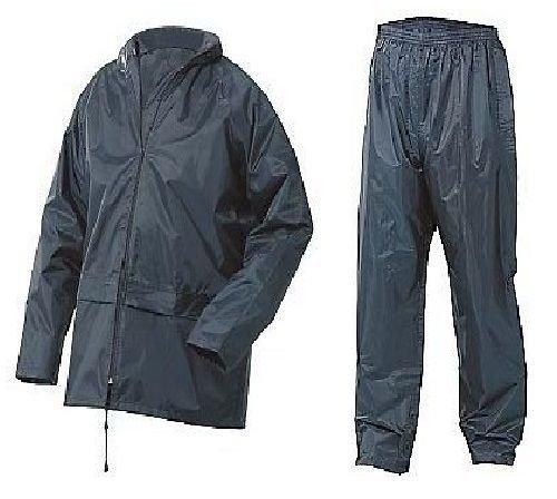 mens-waterproof-set-mens-waterproof-rain-coat-kagool-jacket-coat-trouser-trousers-bottoms-set-suit-w