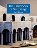 Handbook of Set Design (Crowood Sports Guide)
