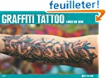 Graffiti Tattoo: Kings on Skin