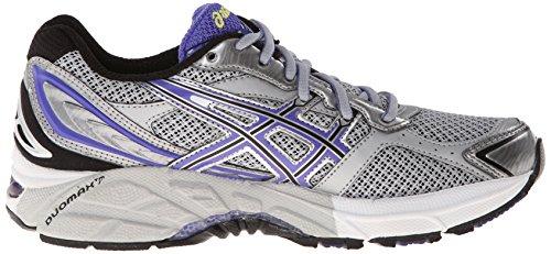 Asics Lightning Iris Gel Foundation  Running Shoe