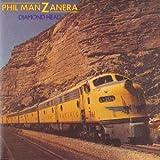 Diamond Head by Phil Manzanera (2008-06-20)
