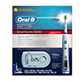 Oral-B Professional Care SmartSeries 5000 Rechargeable Toothbrush