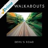 Devil's Road (Deluxe Edition)