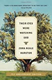 Image of By Zora Neale Hurston - Their Eyes Were Watching God: A Novel (12.4.2005)