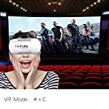 YORKING-Universal-Portable-Wireless-Bluetooth-Remote-Controller-Gamepad-For-3D-VR-Box-Glasses-Virtual-Reality-Headset-PC-and-Smartphones-Compatible-with-iOS-92-Android-System