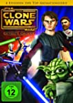 Star Wars: The Clone Wars, Vol. 1: Ge...