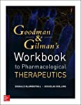 Goodman and Gilman's Workbook to Phar...