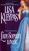 Lady Sophia&#39;s Lover