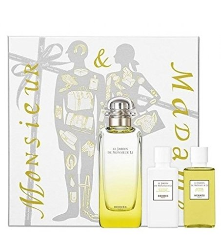 hermes-le-jardin-de-monsieur-li-eau-de-toilette-spray-100ml-set-3-piezas