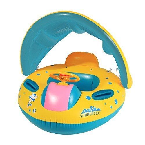 Piscina para bebe en la gu a de compras para la familia for Piscina bolas imaginarium