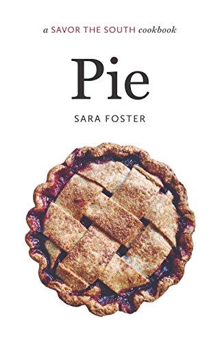 Blueberry Pie Recipes