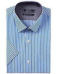 Arrow Men's Formal Shirt - B00RP34NN0