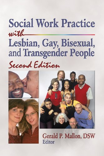 Social Work Practice with Lesbian, Gay, Bisexual, and...