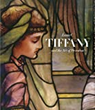 img - for Louis C. Tiffany and the Art of Devotion book / textbook / text book