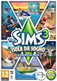 The Sims 3 Island Paradise (PC DVD) (2013) - PC