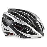 Rollerblade Performance Race Machine Mens Fitness Helmet 2014 by Rollerblade