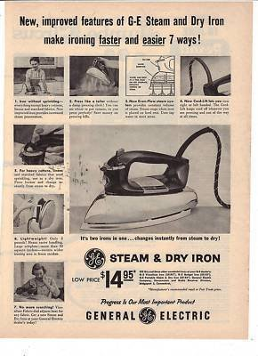 Hoover Air Windtunnel Vacuum
