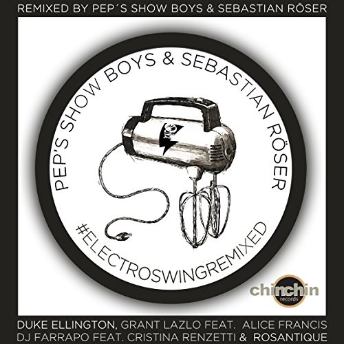 it-dont-mean-a-thing-peps-show-boys-sebastian-roser-remix