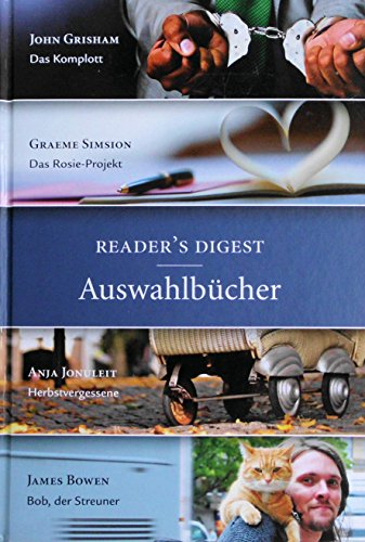 readers-digest-auswahlbucher-john-grisham-das-komplott-graeme-simsion-das-rosie-projekt-anja-jonulei