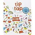 Tip tap, mon imagier interactif (1C�d�rom)