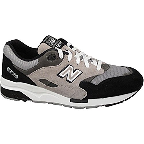 new-balance-mens-1600-running-shoe-grey-black-110-d