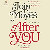 After You: A Novel | [Jojo Moyes]