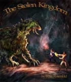 The Stolen Kingdom: A Free Fantasy Book for Middle Grade Readers