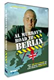 echange, troc Al Murray's Road to Berlin [Import anglais]