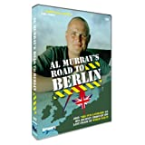 Al Murray's Road To Berlin [DVD] [2004]by Al Murray