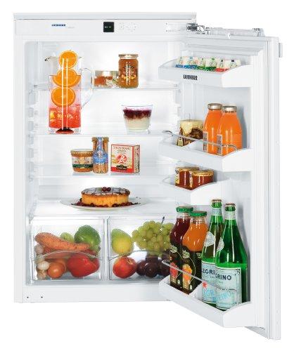 Liebherr IKP 1700-20 Réfrigérateur A++ Blanc