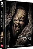 The Hills Have Eyes – Hügel der blutigen Augen [Blu-ray] [Limited Collector's Edition]