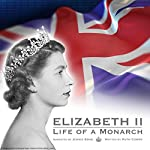 Episode 8: Rebranding the Monarchy | Ruth Cowen,Jennie Bond