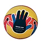 SportimeMax Hands-On Basketball - Junior Size - 27 Inch