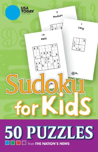 usa-today-sudoku-for-kids-50-puzzles-from-the-nations-news