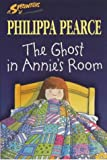 The Ghost in Annies Room (Sprinters)