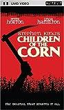 Children-of-the-Corn-[UMD-for-PSP]
