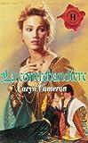 echange, troc Caryn Cameron - La contrebandière : Collection : Harlequin les historiques n° 88