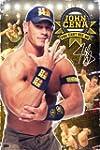 GB eye 61 x 91.5 cm WWE John Cena Max...