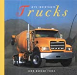Trucks (Let's Investigate: Transportation)
