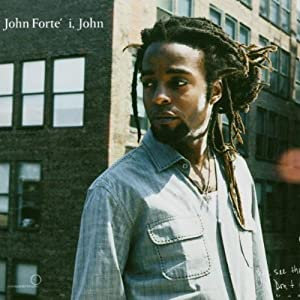Amazon.com: I, John: John Forte: Music