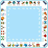 Tomy Aquadoodle Classic Drawing Toy by TOMY