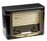 ETON 960 Classic AM/FM Shortwave Radio (Discontinued by Manufacturer)