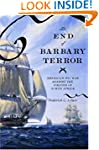 The End of Barbary Terror: America's...