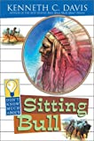 Don't Know Much about Sitting Bull (0060288183) by Davis, Kenneth C.