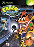 Cheapest Crash Bandicoot  The Wrath of Cortex on Xbox